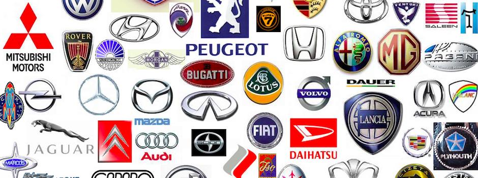 Katalog rabljeni avtomobili