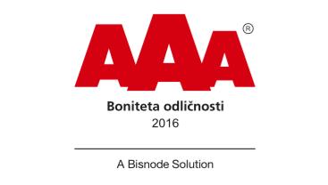 bg-bisnode-boniteta-odlicnost-2016